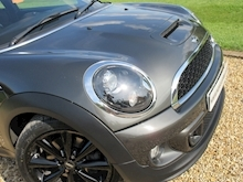 Mini Coupe - Thumb 15