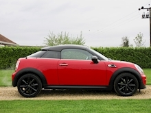 Mini Coupe - Thumb 26