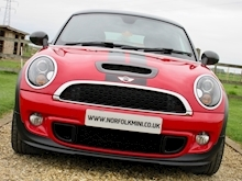 Mini Coupe - Thumb 5