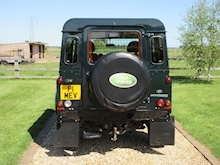 Land Rover Defender 90 - Thumb 22