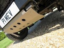 Land Rover Defender 90 - Thumb 18