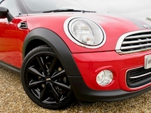 Mini Coupe - Thumb 16
