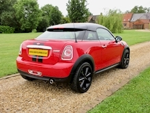 Mini Coupe - Thumb 2