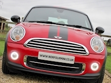 Mini Coupe - Thumb 4