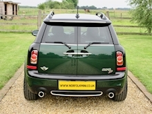 Mini Clubman - Thumb 23