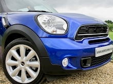 Mini Countryman - Thumb 25