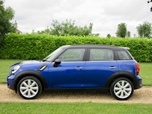 Mini Countryman - Thumb 27
