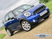 Mini Countryman - Thumb 0