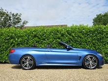 BMW 4 Series - Thumb 25