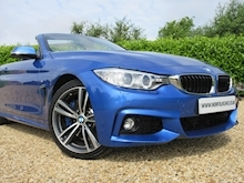 BMW 4 Series - Thumb 23