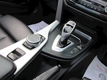 BMW 4 Series - Thumb 13