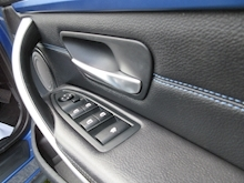 BMW 4 Series - Thumb 20