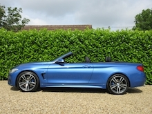 BMW 4 Series - Thumb 24
