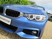 BMW 4 Series - Thumb 26