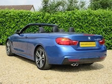 BMW 4 Series - Thumb 3