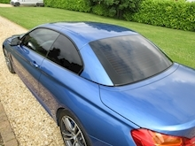 BMW 4 Series - Thumb 30