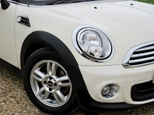 Mini Convertible - Thumb 10