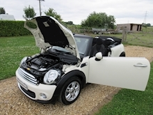Mini Convertible - Thumb 21