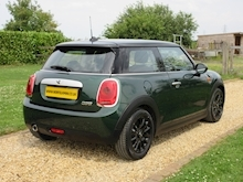 Mini Hatch - Thumb 2