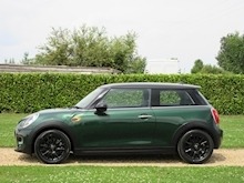 Mini Hatch - Thumb 16