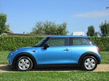 Mini Hatch - Thumb 18