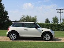 Mini Hatch - Thumb 20