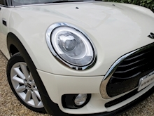 Mini Clubman - Thumb 16