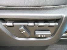 Land Rover Freelander - Thumb 14