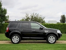 Land Rover Freelander - Thumb 29