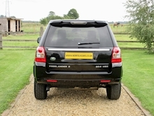 Land Rover Freelander - Thumb 28