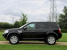 Land Rover Freelander - Thumb 27