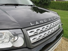 Land Rover Freelander - Thumb 18