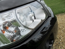Land Rover Freelander - Thumb 20