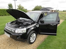 Land Rover Freelander - Thumb 35