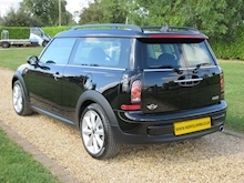 Mini Clubman - Thumb 2