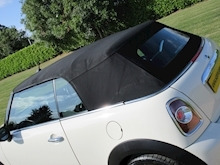 Mini Convertible - Thumb 22