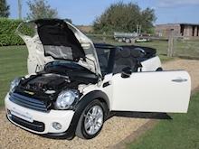 Mini Convertible - Thumb 27