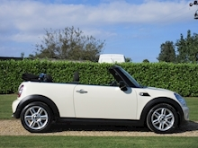 Mini Convertible - Thumb 25