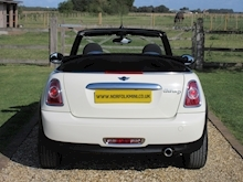 Mini Convertible - Thumb 24