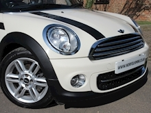Mini Convertible - Thumb 26