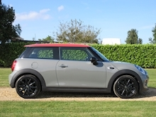 Mini Hatch - Thumb 19