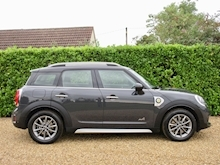 Mini Countryman - Thumb 11