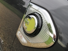 Mini Countryman - Thumb 12