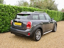 Mini Countryman - Thumb 3