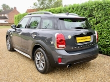 Mini Countryman - Thumb 2
