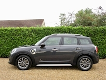 Mini Countryman - Thumb 16