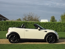 Mini Roadster - Thumb 26