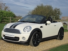 Mini Roadster - Thumb 1