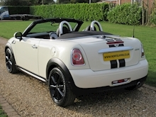 Mini Roadster - Thumb 3