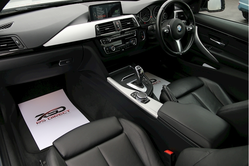 BMW 4 Series 440I M Sport - Large 13